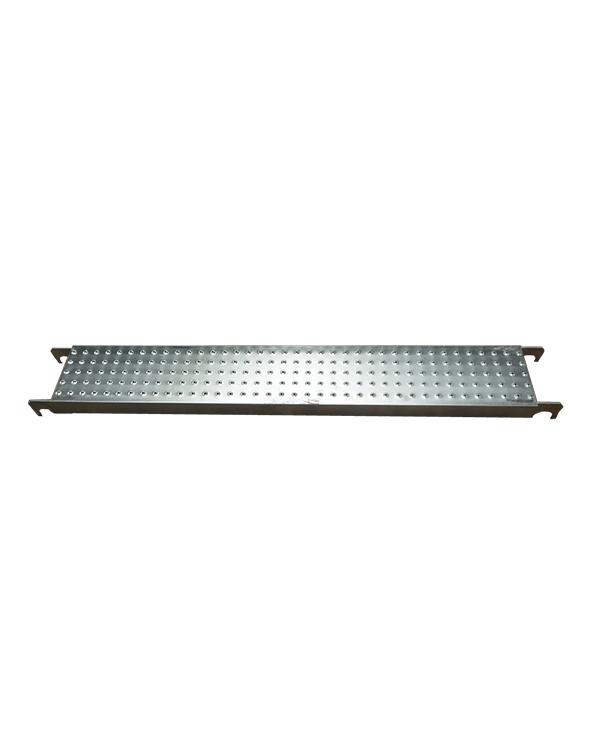 Scaffold Metal Board