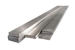 Steel Flat Bar