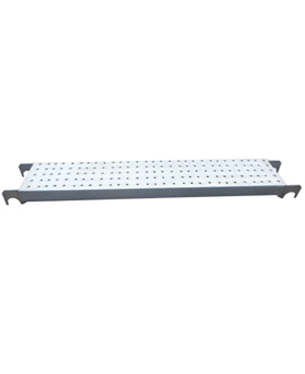 Galvanized Catwalk plank, OEM Catwalk plank for sale China