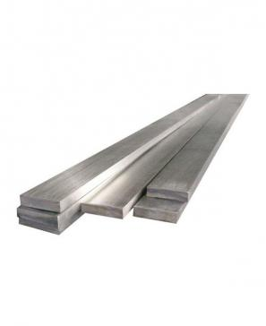 What is the Steel Flat Bar