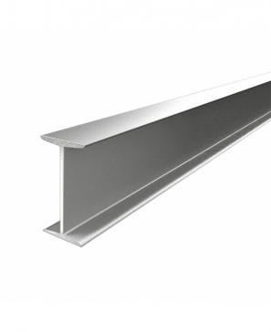 Main purpose of structural steel