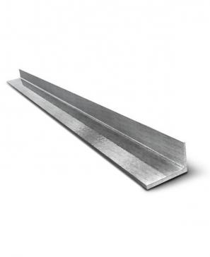 Ensure strong and durable construction with structural steel and angle steel