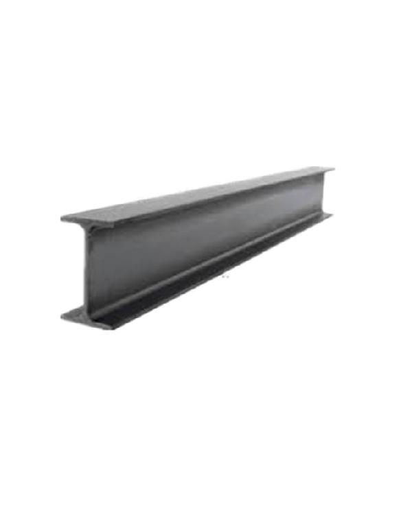 l beam steel