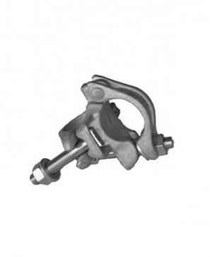 SCAFFOLDING COUPLERS WORKING LOAD CAPACITY