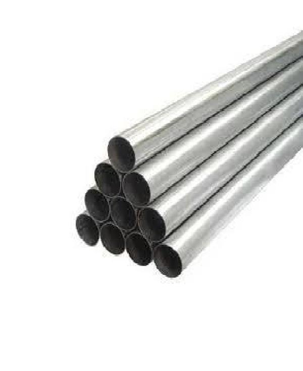 GI steel tube manufacturers